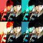 Lusso_Ryo
