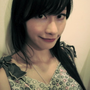 Chia-wen