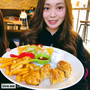 menghsuan37 ★萌萌☆嚐飽途