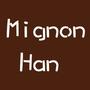 mignonhan
