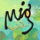 創作者 米各說Migsaid 的頭像