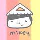 創作者 mikey 的頭像