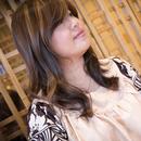 mimi韓 圖像