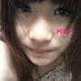 Misa♥