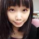 創作者 Yumi 的頭像
