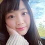 Miss Hua