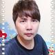 創作者 mis801548 的頭像