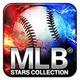 創作者 MLB觀察員 的頭像