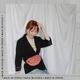 創作者 MODAHSU1120 的頭像