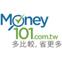 Money101.com.tw