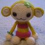 monkey0813