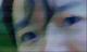 創作者 MooMoore 的頭像