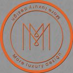 Moremaster2016