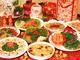 創作者 素食年菜菜單 的頭像