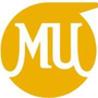 musigmagroup
