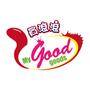 mygoodgoods