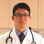 蔡明憲 醫師