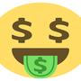 銀行汽車貸款率利