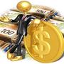 買車貸款流程