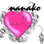 nanako19830406