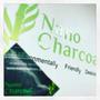 Nano Charcoal
