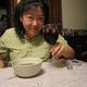創作者 壽司媽 的頭像