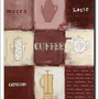 naturalcoffee