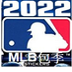 創作者 NBA包季專案 的頭像