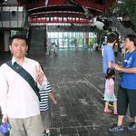 nickkiang