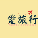 chen chen 圖像