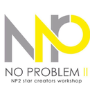 NP2幸福創業平台 圖像