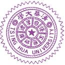 清華大學教師會 圖像