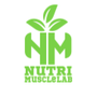Nutrimusclelab