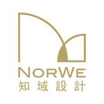 NorWe設計