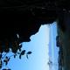創作者 隱山靚海渡假別墅 的頭像