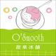 創作者 【O'Smooth】  的頭像