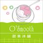 【O'Smooth】