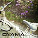 oyama1966 圖像