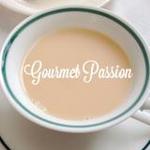 Passion吃喝不愁