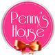 創作者 pennyshouse 的頭像