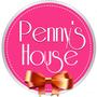 pennyshouse