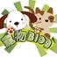 petsblog