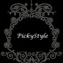 PickyStyle