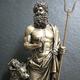 創作者 Placidus 的頭像