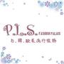 P. L. S.