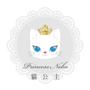 PrincessNeko