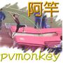 pvmonkey