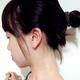 創作者 Qchichi 的頭像