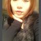 創作者 qgww46ayg 的頭像