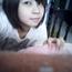 qingqing91